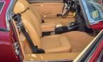 1974 Jaguar XKE Convertible (5)