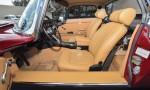 1974 Jaguar XKE Convertible (6)