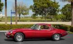 1974 Jaguar XKE Convertible (2)