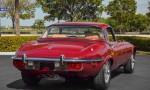 1974 Jaguar XKE Convertible (3)