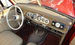 1934 Packard Bayliff Restomod Roadster (18)