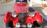 1934 Packard Bayliff Restomod Roadster (2)