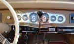 1934 Packard Bayliff Restomod Roadster (21)