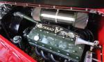1934 Packard Bayliff Restomod Roadster (22)