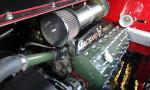 1934 Packard Bayliff Restomod Roadster (24)