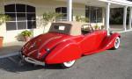 1934 Packard Bayliff Restomod Roadster (6)