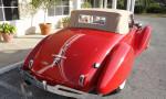 1934 Packard Bayliff Restomod Roadster (8)