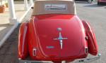 1934 Packard Bayliff Restomod Roadster (9)