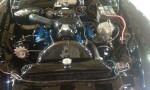 1958 Packard Hawk (6)