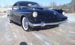 1958 Packard Hawk (1)
