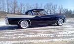 1958 Packard Hawk (7)