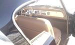 1958 Packard Hawk (5)