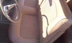 1958 Packard Hawk (3)