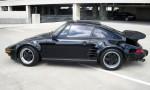 1987 Porsche 911 (930) Turbo Factory Slantnose (10)