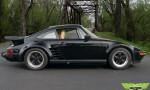 1987 Porsche 911 (930) Turbo Factory Slantnose (2)