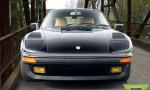 1987 Porsche 911 (930) Turbo Factory Slantnose (3)