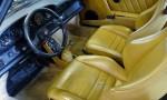 1987 Porsche 911 (930) Turbo Factory Slantnose (5)
