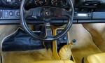 1987 Porsche 911 (930) Turbo Factory Slantnose (4)