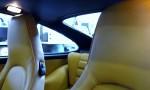 1987 Porsche 911 (930) Turbo Factory Slantnose (7)