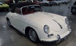 1963 Porsche 356B S-90 Cabriolet – The McLane Collection (4)