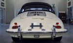 1963 Porsche 356B S-90 Cabriolet – The McLane Collection (20)