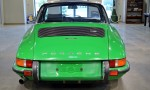 1973 Porsche 911E Targa – The McLane Collection (18)