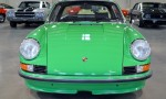 1973 Porsche 911E Targa – The McLane Collection (4)