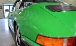 1973 Porsche 911E Targa – The McLane Collection (16)