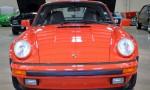 1987 Porsche 911 Turbo – The McLane Collection (2)