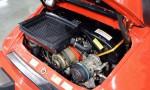 1987 Porsche 911 Turbo – The McLane Collection (16)