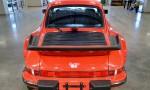 1987 Porsche 911 Turbo – The McLane Collection (18)