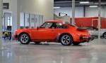 1987 Porsche 911 Turbo – The McLane Collection (3)
