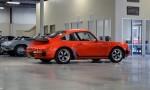 1987 Porsche 911 Turbo – The McLane Collection (4)