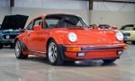 1987 Porsche 911 Turbo – The McLane Collection (5)