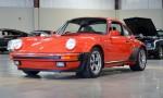 1987 Porsche 911 Turbo – The McLane Collection (6)