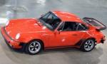 1987 Porsche 911 Turbo – The McLane Collection (7)