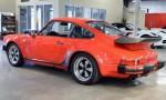 1987 Porsche 911 Turbo – The McLane Collection (17)