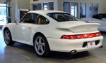 1996 Porsche 993 Twin Turbo – The McLane Collection (9)