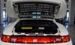 1996 Porsche 993 Twin Turbo – The McLane Collection (16)