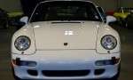 1996 Porsche 993 Twin Turbo – The McLane Collection (7)