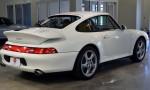 1996 Porsche 993 Twin Turbo – The McLane Collection (8)
