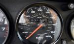 2013 Porsche 911 Turbo – The McLane Collection (8)