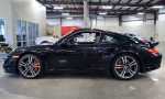 2013 Porsche 911 Turbo – The McLane Collection (22)