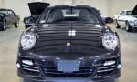 2013 Porsche 911 Turbo – The McLane Collection (3)