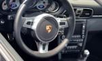 2013 Porsche 911 Turbo – The McLane Collection (5)