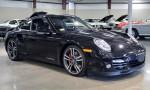 2013 Porsche 911 Turbo – The McLane Collection (4)