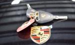 2013 Porsche 911 Turbo – The McLane Collection (16)