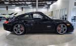 2013 Porsche 911 Turbo – The McLane Collection (18)