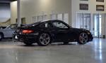 2013 Porsche 911 Turbo – The McLane Collection (17)