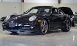 2013 Porsche 911 Turbo – The McLane Collection (21)